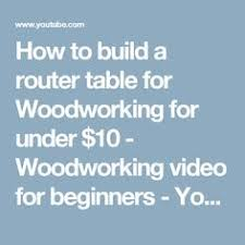 Free Wood Carving Ideas For Beginners by Wood Carving Patterns For Beginners Free 113027 Woodworking