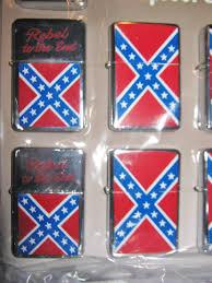 New Rebel Flag New Confederate Rebel Flag Windproof
