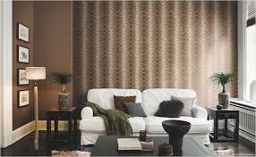 wohnideen wohnzimmer tapete glänzend tapeten türkis wohnideen wohnzimmer turkis mit home