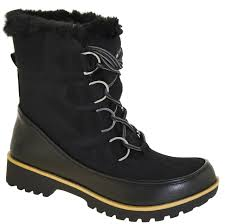 s winter boot sale jbu by jambu s manchester winter boots black right shoes