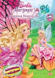 image barbie mariposa fairy princess books barbie movies