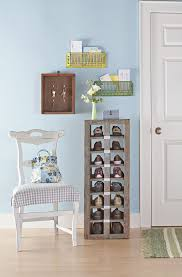 Entryway Coat Rack With Shoe Storage by Entryway U0026 Mudroom Inspiration U0026 Ideas Coat Closets Diy Built