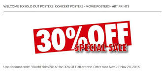 best movie deals for black friday 2016 black friday 411posters
