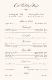 wedding program templates free online catholic mass wedding ceremony catholic wedding traditions celtic