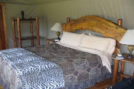 Will A California King Mattress Fit A King Bed Frame California King Vs King Size Bed Difference And Comparison Diffen