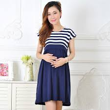 cheap dress sharp buy quality dresses 18w directly from china