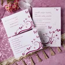 Wedding Invitation Cards Design Scroll Wedding Invitations Card Design Wedding Decor Theme
