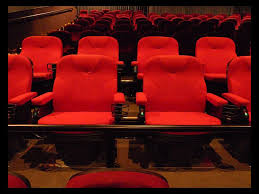 movie theater reclining chairs tasty set living room or other