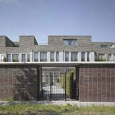 bureau vall馥 meaux 8 best modular floor plans images on architecture