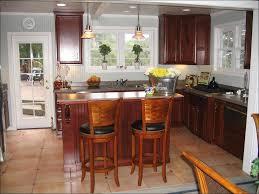 kitchen cabinet molding ideas 100 kitchen cabinet trim ideas add trim to kitchen cabinets