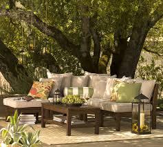 patio lantern home decor interior exterior luxury to patio lantern