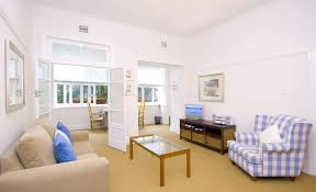 home design challenge contemporary home living room design ideas with white interior
