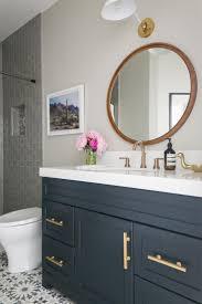Color Palette For Small Bathroom Bathroom Modern Colours For Bathrooms Glass Doors Bathroom Sets