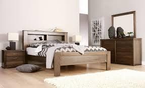 Light Wood Bedroom Light Wood Bedroom Set Viewzzee Info Viewzzee Info