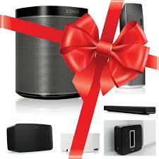 sonos black friday deals best 20 sonos deals ideas on pinterest sonos speakers wireless