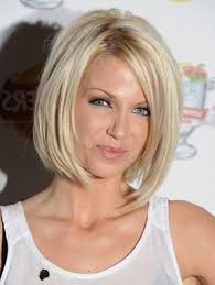 short hairstyles medium length hair hairstyle trends