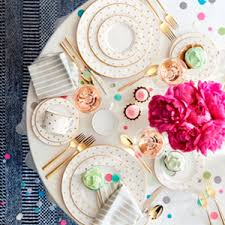bloomies wedding registry bloomingdales wedding registry wedding ideas 2018