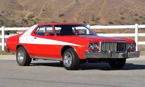The Car In Starsky And Hutch Starsky U0026 Hutch Reboot Headed To Amazon Dave 10am U2013 2pm