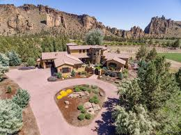 Multi Family Compound Plans by Horse Property In Central Oregon Bend Premier Real Estate