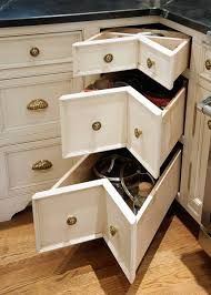 kitchen corner cabinet storage ideas kitchen storage cabinets tags magnificent kitchen cabinet spice