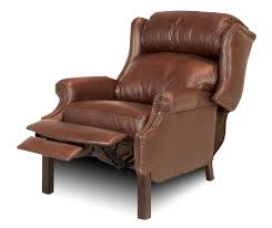 Furniture Lay Z Boy Recliners by Furniture Lay Z Boy Recliner Stylish Rocker Recliner Stylish