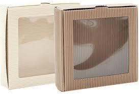 e flute boxes e flute gift boxes pizza boxes wholesale e