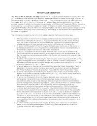 Sample Contract Letter Bid Proposal Letter Decline Letter Template Virginia Earnest