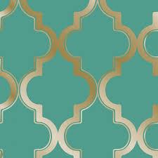 best repositionable wallpaper 8 best meet marrakesh images on pinterest marrakesh meet and