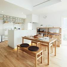 Best Home Decor Stores Toronto Best 25 Muji Home Ideas On Pinterest Muji House Minimalist