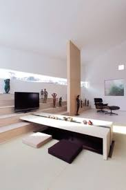 Japanese Home Interior Design by 10 Things To Know Before Remodeling Your Interior Into Japanese