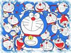 Doraemon โดเรมอน ลายกระดิ่ง - dress for car ชุดแต่งรถการ์ตูน ...