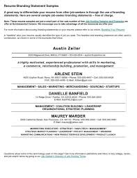 sample form of resume format template for job change cv exa saneme