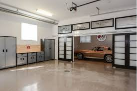 garage bathroom ideas garage car wash bay ideas pictures remodel and decor garage