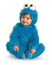 Grover Halloween Costume Sesame Street Costumes Cookie Monster U0026 Elmo Costumes Adults