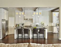 Large Kitchen Islands With Seating by Kitchen Room Design Granite Top Kitchen Islands Seating Granite