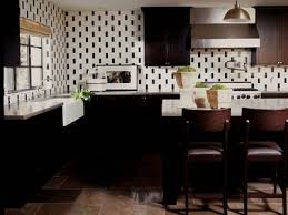 backsplash wallpaper for kitchen kitchen wallpaper ideas 8 kitchen backsplash ideas wallpaper