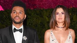 The Weeknd Hair Meme - the weeknd proposing to selena gomez he s looking for a diamond