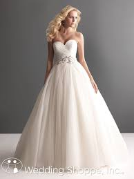 princess wedding dress 10 princess wedding dresses fit for a fairy tale wedding shoppe