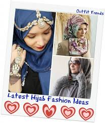 Fashion Trends 2017 by 2017 Hijab Styles 20 Latest Hijab Fashion Ideas For This Year