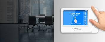 easyclocking time u0026 attendance employee time clocks