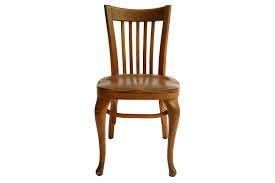 Armchair Cafe Thonet Art Nouveau Armchair U0026 Chair Dorian Frank