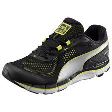 best pre black friday deals on internet puma sports black friday internet deals faas 500 v4 running shoes