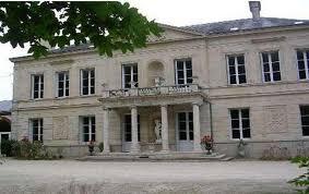chambre d hote alencon bed and breakfast dhôtes château requêtes alençon