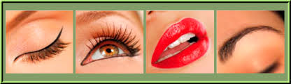 makeup schools in maryland swan consulting permanent cosmetics permanent cosmetics