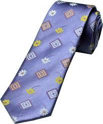 zarrano ties 100 silk ties s silk neckties discount