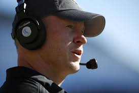 Indeed Job Resume by Barfknecht Scott Frost U0027s Résumé Suggests He Is Indeed Ready For