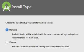 android studio install install android studio to start writing android app apkchef