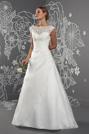 romantica wedding dresses by romantica of find your dress
