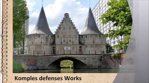 ghent city guide things to do in ghent tourist attractions in ghent youtube