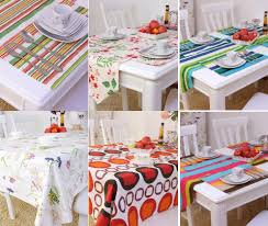 wholesale table linens shopping guide